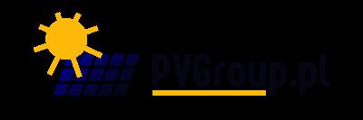 PVGroup.pl – Wszystko do fotowoltaiki