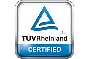 TUV PVGroup.pl