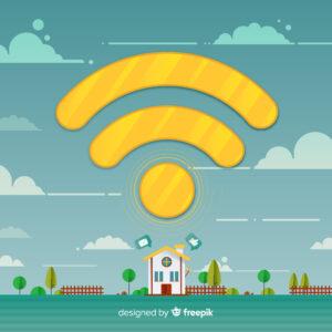 Smart home>SONOFF Smart Home