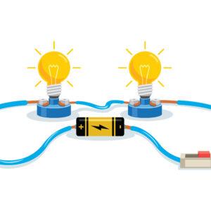 Kable - akcesoria elektryczne
