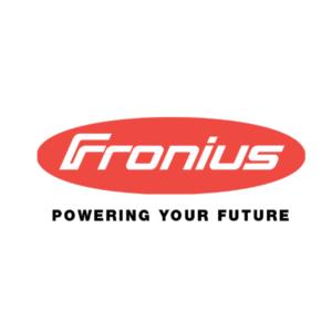 Inwertery Fronius
