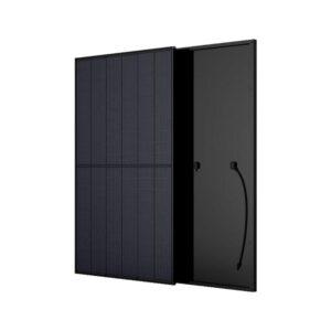 Panel Full Black 360