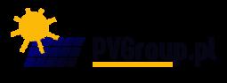 Logo PVGROUP